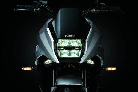 KATANA_HeadLight_HighBeam_YMD