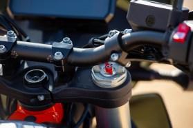 2019 KTM 790 Adventure launch Mike Emery Photo (14)