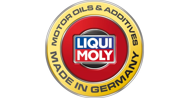 Kimpex picks up Liqui Moly line
