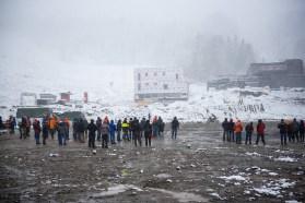 2019 KTM Adventure Rally Lissimore photo (22)