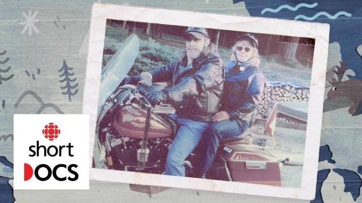 Help Biker Bob keep on traveling