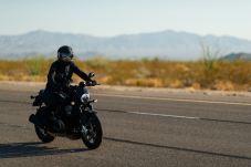 2020 Harley Davidson (17)