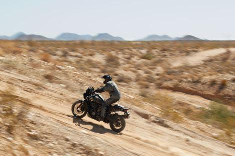 2020 Harley Davidson (9)