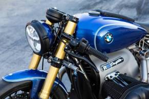 BMW R18 Dragster Roland Sands custom (15)
