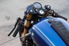 BMW R18 Dragster Roland Sands custom (7)