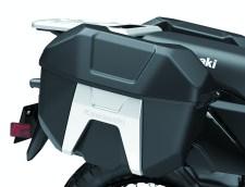 2021 Kawasaki KLR650 (8)