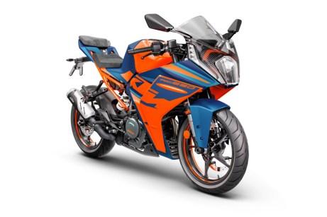 2022 KTM RC390 (10)