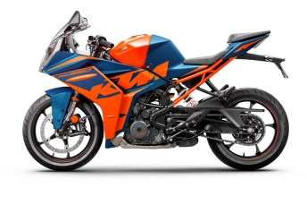 2022 KTM RC390 (11)