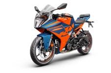 2022 KTM RC390 (15)