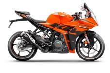 2022 KTM RC390 (9)