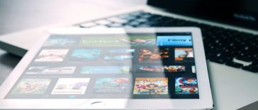film streaming android
