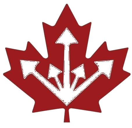Opportunities Canada Immigration