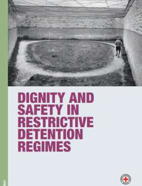 Other resources Dignity and Safety