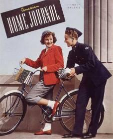 wSept.-1942----Canadian-Hom
