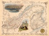 East Canada (1851)