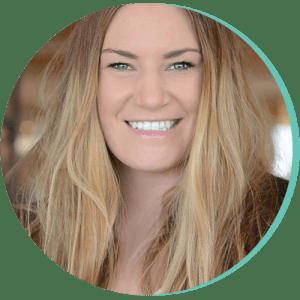 Emily Salsbury-Deveaux Headshot