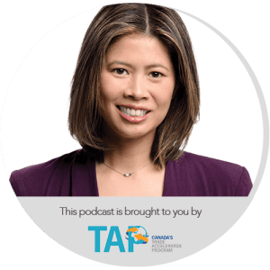 Leah Nguyen headshot