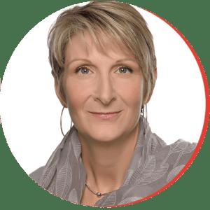 Dawn O'Connor headshot
