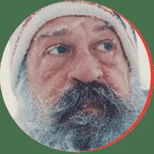 John Schneider headshot