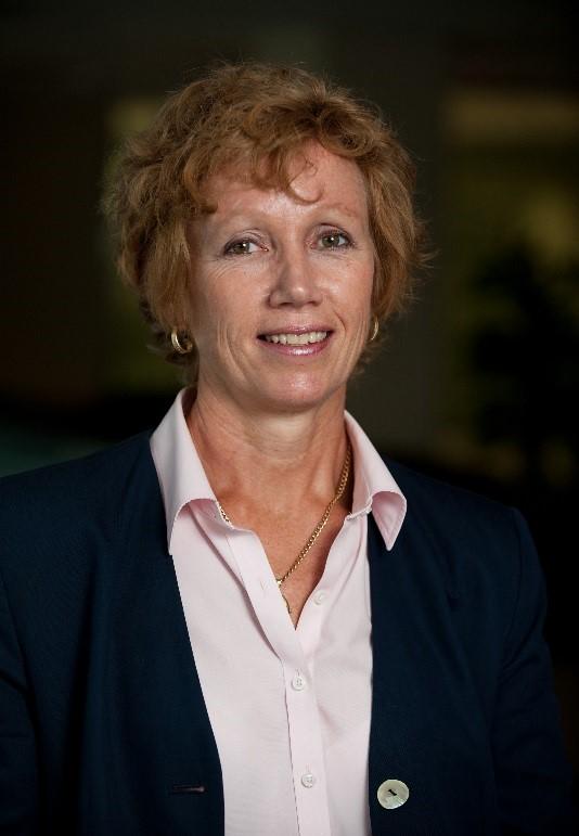 Janette Panhuis