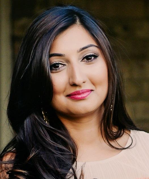 Nazneen Qureshi