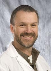 Dr. Jamie Hutchison, MD
