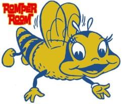 romperroom3