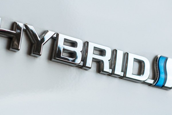 Benefits of Hybrid Cars in Canada