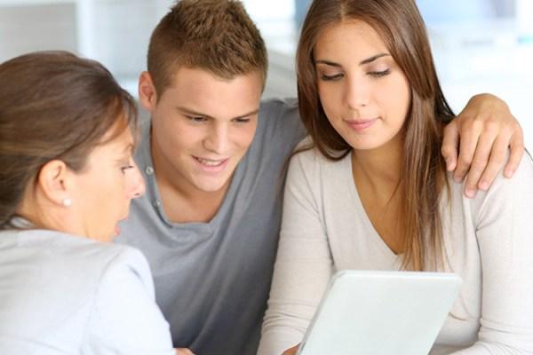 Loan Approval in Canada
