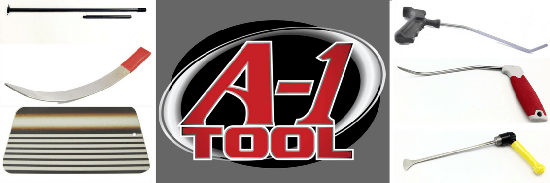 A1 Tool PDR Tools