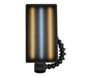 Elimadent 14 Inch LED Light Cool