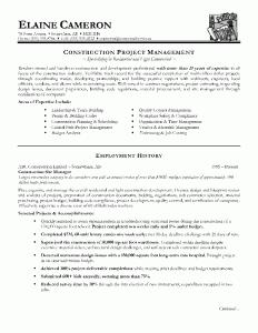 sample resume fashion coordinator http canadian resume service com