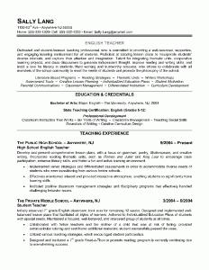tesol job guatemala teachers for 2015 2016 mixco guatemala. format ...