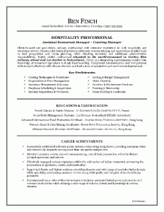 service resume sample canada canadianbioceutical com