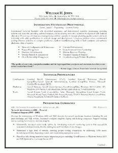 technical skills list examples resume resume examples skills Perfect Resume Example Resume And Cover Letter
