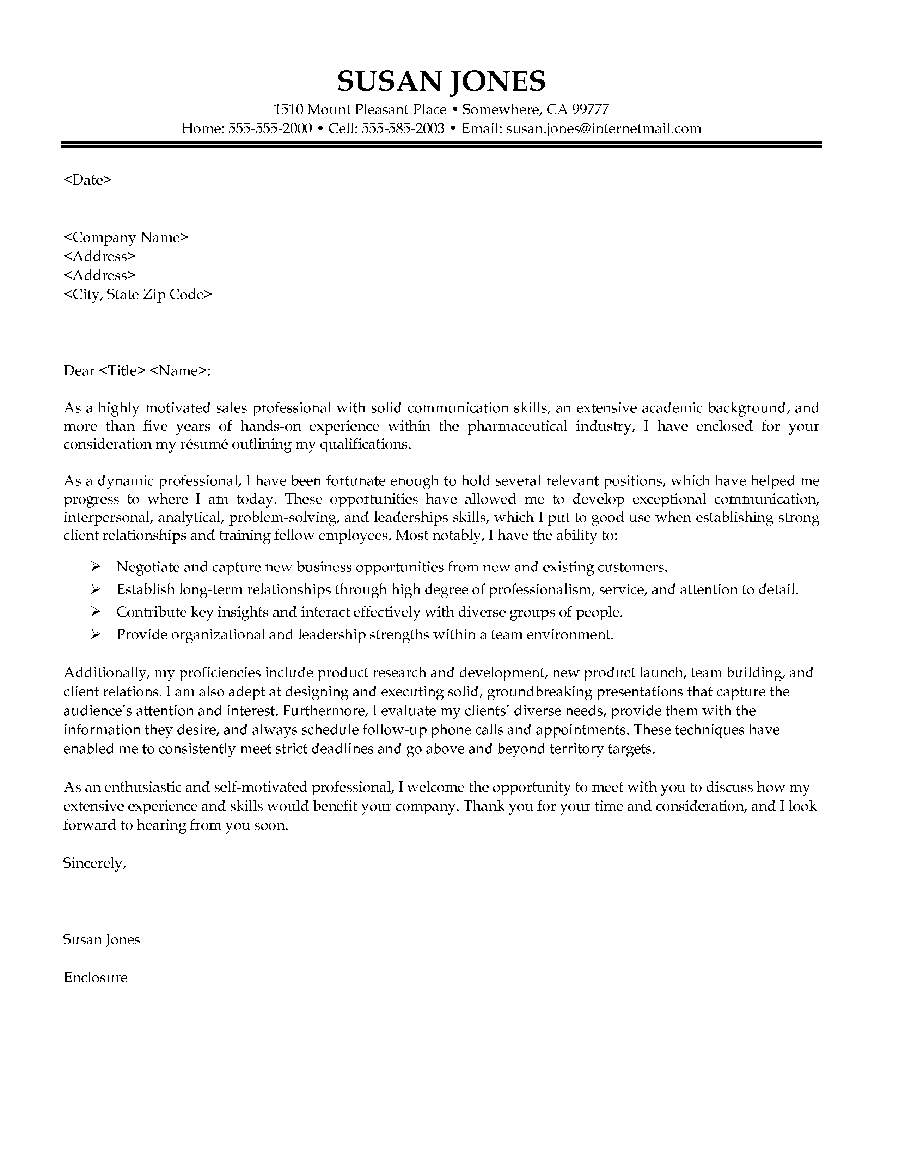 pin biotech sample cover letter by carlos on pinterest