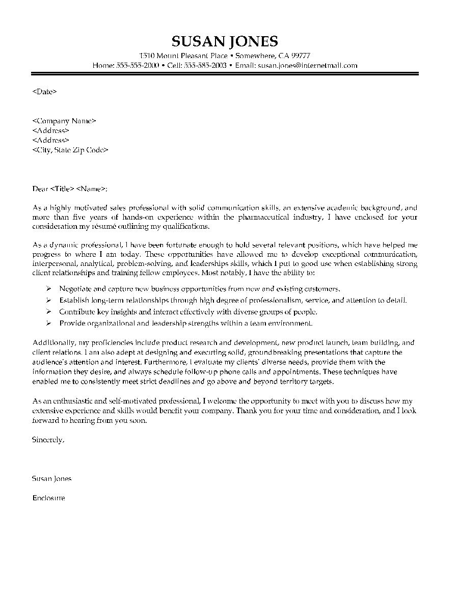sample cover letter government job volumetrics co