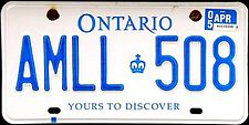 225px-Ont_plate_Canada