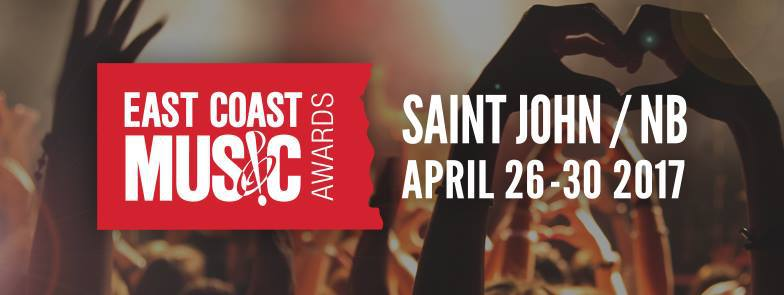 2017 ECMA Festival Schedule now live