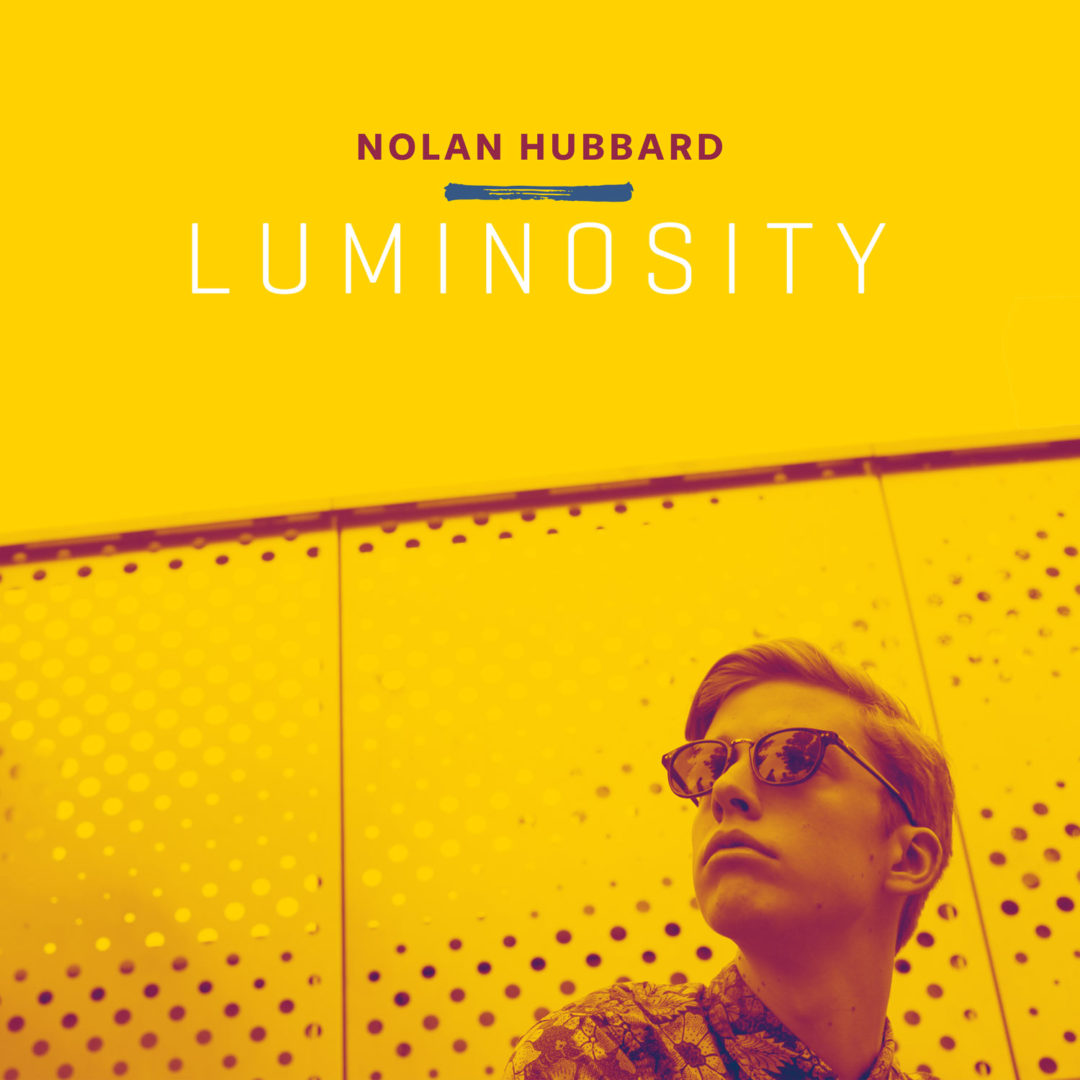Review - Nolan Hubbard