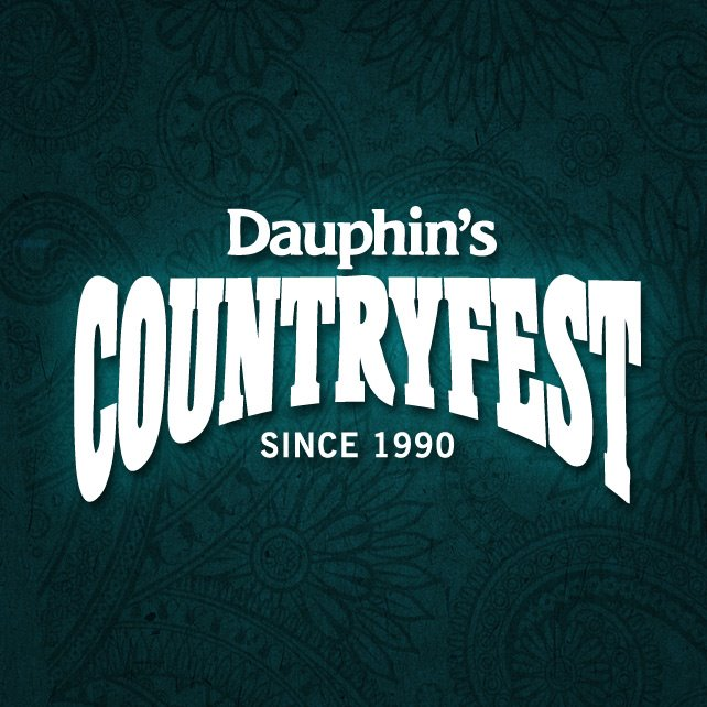 Top Five must-see Canadian artists on the Club Regent & Event Centre Main Stage during 2017 Dauphin's Countryfest