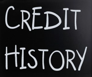 Did You Order Your Credit Report Canada? It's Free There's No Excuse!