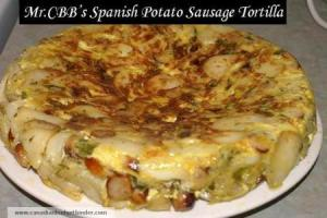 spanish-potato-sausage-tortilla-wm
