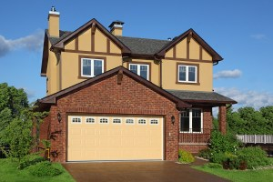 How To Maximize Your Mortgage