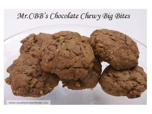 mr-cbbs-chocolate-chewy-big-bites