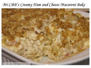 mr-cbbs-creamy-ham-and-cheese-macaroni-bakemr-cbbs-creamy-ham-and-cheese-macaroni-bake
