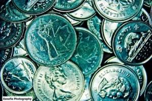 canadian-coins-wm