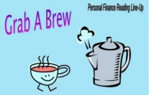 Is Father's Day another marketing ploy to eat into your budget? : PF Weekly grab a brew #76