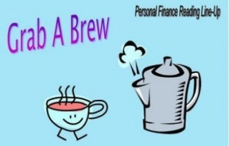 grab-a-brew-house staging