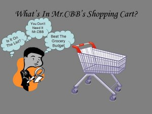 shopping-cart-short-cash grocery store